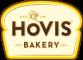 hovis logo small