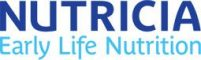 nutricia early life nutrition logo