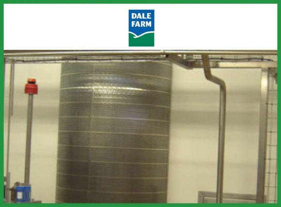 Dale Farm Cooling