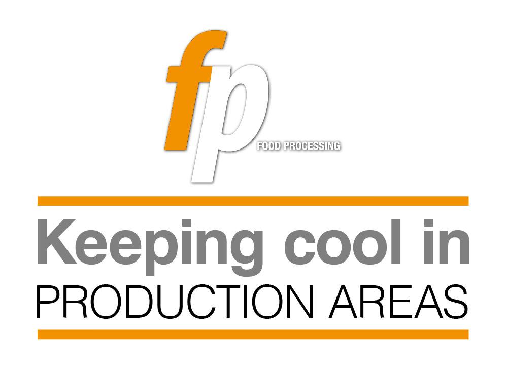 Foor processing
