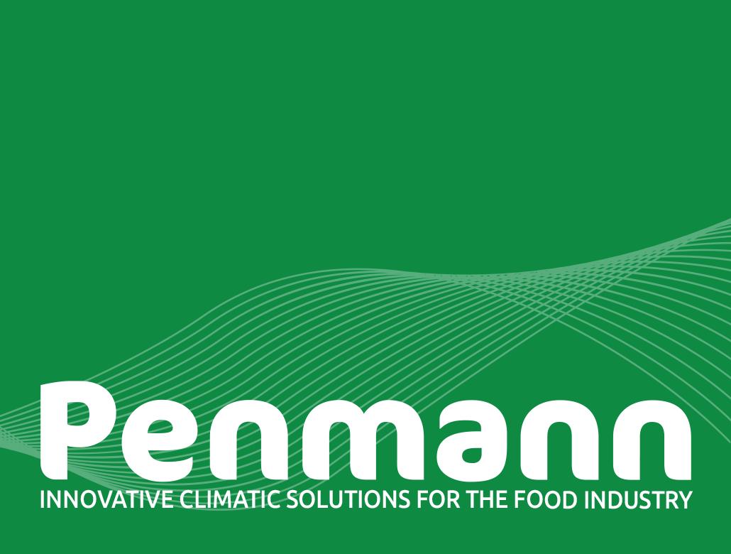 Penmann