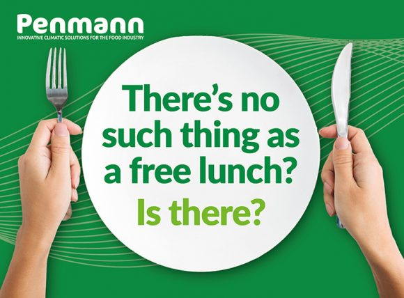 Penmann - free advice for food producers