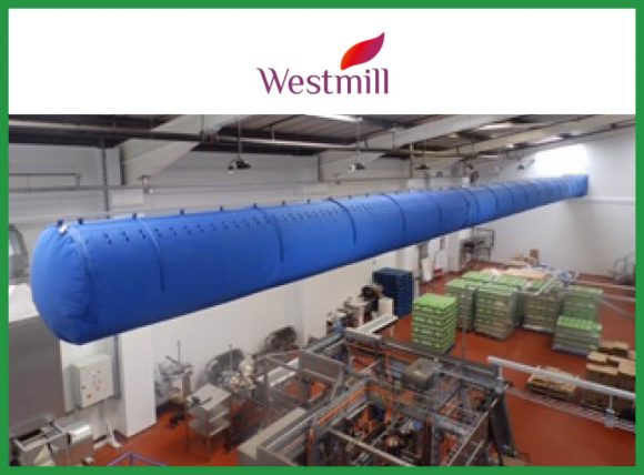 Westmill Case Study