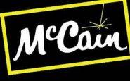 Penmann - McCains logo