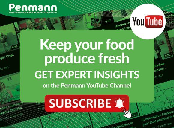 Penmann - You Tube channel